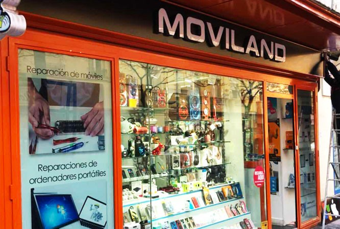 西班牙马德里 广告公司 制作、喷绘写真、X展架、易拉宝、印刷、装修、是一家集广告产品设计、装修为一体专业化广告公司。在广告工程、广告设计安装、广告发布、广告安装领域中积累了丰富的行业经验。大型的户外广告牌安装制作累积多年经验。繁华都市 西班牙马德里广告公司服务最全面的广告公司。