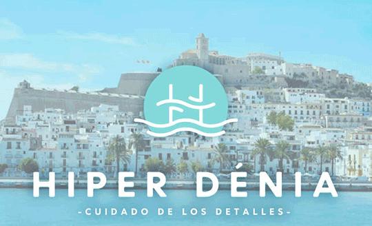 繁华都市 西班牙 马德里广告公司,装修施工,广告牌制作安装,广告单,网站制作,印刷设计 等等。马德里仓库区