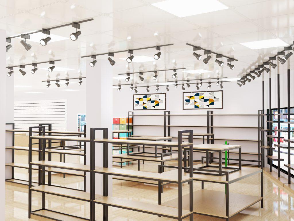 繁华都市- 马德里装修设计公司 西班牙马德里 装修广告公司 我们备有一条龙的服务: 装饰装修,网站制作, 室内设计,店面设计,平面设计,品牌形象设计,商展活动策划,易拉宝,宣传单,展示架 马德里装修公司