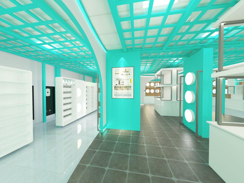 西班牙装修 广告公司 繁华都市是一家位于西班牙马德里 装修广告公司 我们备有一条龙的服务: 装饰装修,网站制作, 室内设计,店面设计,平面设计,品牌形象设计,商展活动策划,易拉宝,宣传单,展示架,服务最全面的广告公司。 优秀的设计制作施工团队 多媒体 全方位 一体化 让您省时 省心 更省钱! 在这里,您得到的不仅仅是艺术,更是一种生活,一种满足,一种归属! 西班牙装修
