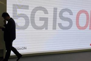 西班牙 力挺华为!继续为西班牙部署5G网